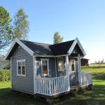 Cabins2015 058