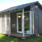 Cabins2015 036